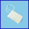 Medical Surgical Adult Disposable Urine Bag