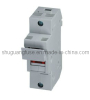 Low Voltage Fuse Holder