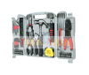 129PCS HAND TOOL SET WITH BLOW CASE