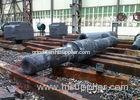 Drive Shaft Transmission Shaft , ASTM Open Die Forging For Mining Industry
