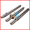 Injection Molding Machine Screw and Barrel