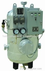 Electric Calorifier / Hot Water Calorifiers / Electric Heating Water Tank