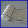 Medical Spandex elastic bandage