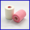 Disposable Cotton Cohesive Bandage