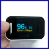 Best quality best sell critical fingertip pulse oximeter