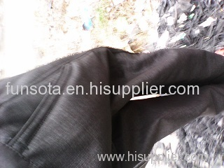Mens pants mens trousers luxusy trousers
