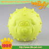 wholesale dog toy ball