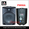 Stage Sound System Professional Passive / Active Speakers