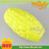 wholesale jolly ball dog toy