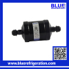OIL FILTER DRIER(OIL STRAINER)