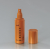 100ml-500ml plastic deodorant spray bottle