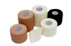 Comfortable Soft Sport Protective Bandage