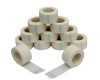 Non-woven Paper Medical Adhesive Tape