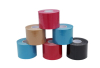 Cotton Protective Kinesiology Tape