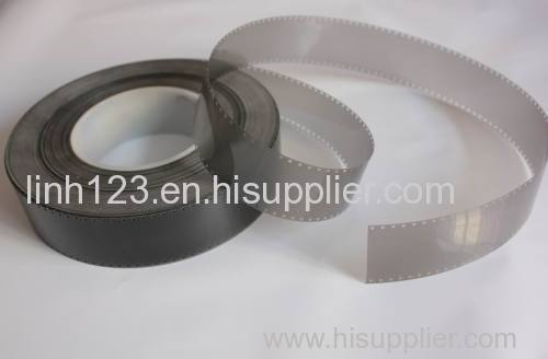 High Tg Glass/Epoxy Tape/epoxy leader tape for chip packaging