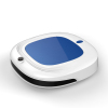 intelligent robot vacuum cleaner sweeper
