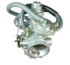 Honda carburetor ( Japan )