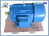 Y asynchronous motor 7.5KW 10hp 380/660v