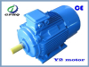 Y2-132M-4 10hp(7.5KW) CAST IRON MOTOR 380/660v