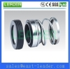 Single-Spring Elastomer bellow Seal for Vulcan20/Burgmann MG920/Roten 21