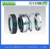 rubber bellow seal type 21 seal AES P04 SEAL