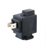 Solenoid coil for Mini solenoid valve