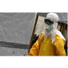 Ebola Protective Suit product