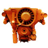 Deutz F8L413 series diesel engine for generator set & water pump set
