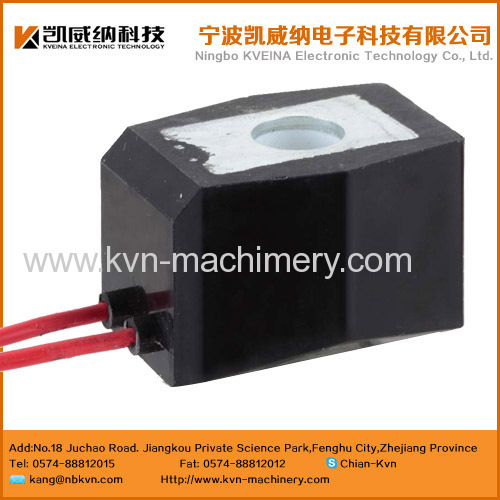 solenoid coil for Water valve serie AB