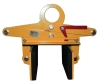 SCISSOR CLAMP for stone industry - stone lifter, stone lifting tool, slab lifting tool