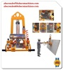 STONE VACUUM LIFTER 25 for stone industry - stone vacuum lifter, stone vacuum lifting tool, slab vacuum lifting tool