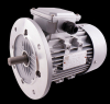 aluminum housing three-phase asynchronous motor
