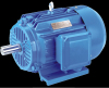 JL High efficiency aluminum housing three-phase asynchronous motor sale JL