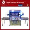 Factory price 3D vacuum sublimation heat transfer machine for hot sale