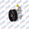 Power steering pump for ford 1C1C 3A696 AB