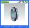 silicon carbide Mating ring LD