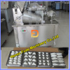 stainlesss steel Automatic dumpling making machine