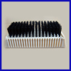 medical disposable cleaning brush