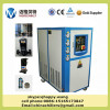 Water Cooled Scroll Water Chiller