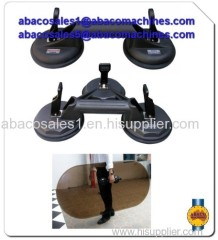 DOUBLE SUCTION LIFTER TRIPLE SUCTION LIFTER stone granite marble