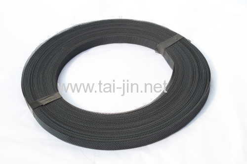 Manufacturer of MMO Mesh Ribbon