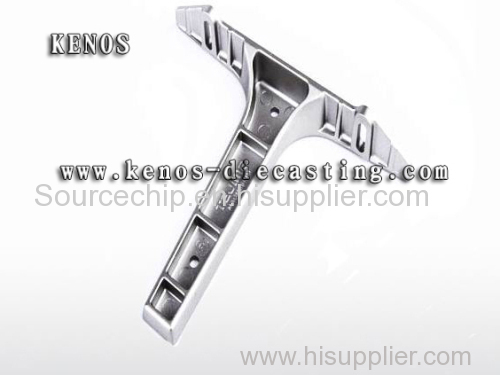 High quality metal stamping parts supplier