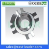 Standard Cartridge Mechanical seals -john crane 4610 mechanical seal