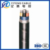 0.6/1kV Low Voltage XLPE Insulated Power Cable