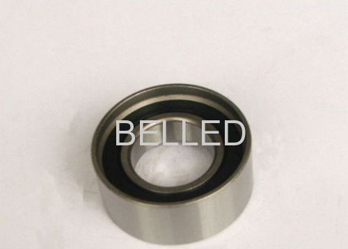 Automotive tensioner pulley bearing for FIAT