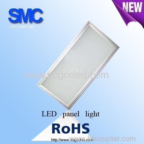 20W 300*600mm LED Panel Light Home Office Ceiling