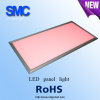 LED Panel Light/RGB LED Panel Light/Dimmable LED Panel Light