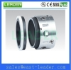 teflon WEDGE MECHANICAL SEAL-crane 9T SEALS
