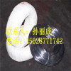 black annealed wire black iron wire black binding wire