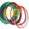 pvc coated iron wire pvc coated wire